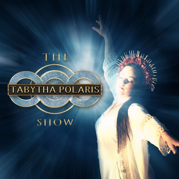 The Tabytha Polaris Show