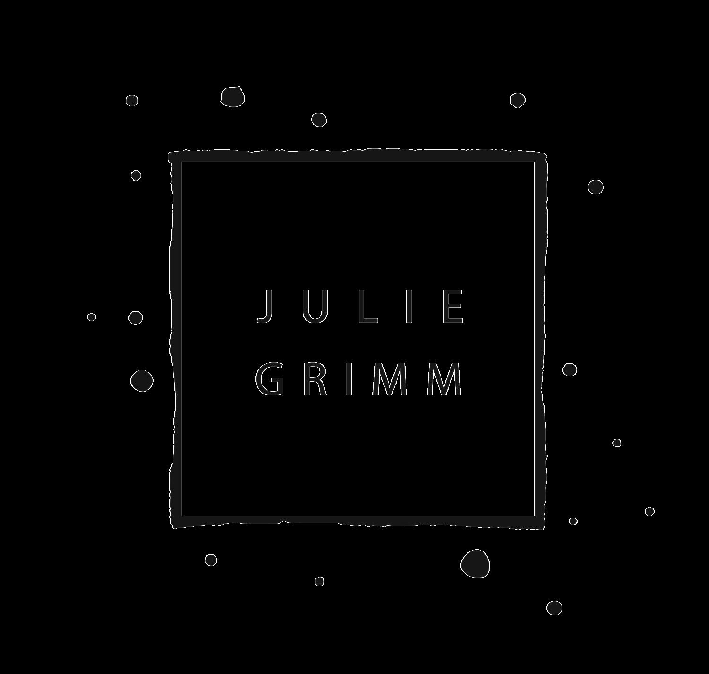 Julie Grimm Podcast