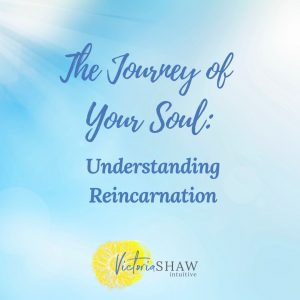 Reincarnation Video Course