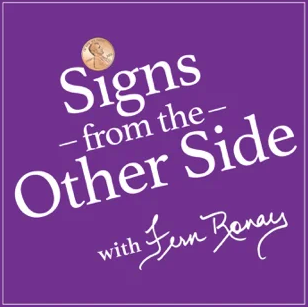 Signs from the Other Side Podcast